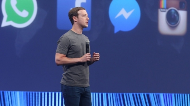 gallery/mark-zuckerberg2-f8-2015-1920-800x450